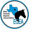 ELLIS COUNTY EQUINE ASSOCIATION